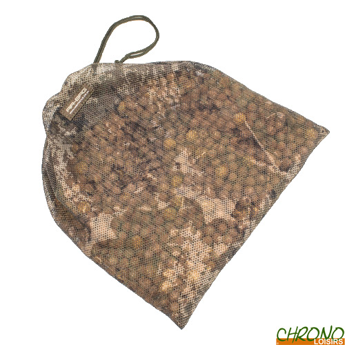 Nash Air Dry Bag