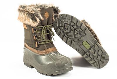 Polar Nash Bottines ZT Boots ZT Polar Bottines Nash Boots TOPXiuZlwk