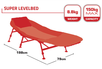 Miraculous Pack Bed Level Chair Jrc Cocoon 2G Super Recliner Inzonedesignstudio Interior Chair Design Inzonedesignstudiocom